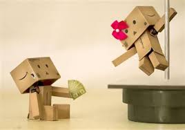 wallpaper danbo couple collection of wallpaper danbo couple boy camera couple cute danbo