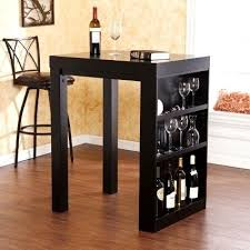 dining table with wine storage remarkable dining table wine storage kitchen table with wine storage