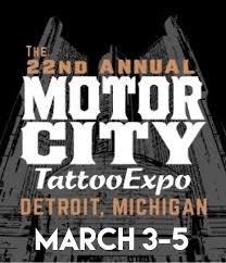 jeremy t miller u2013 tattooer at bound for glory tattoo nyhc tattoo
