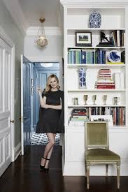home design blogs interior design design travel style inspiration la