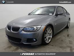 united bmw of gwinnett place 2012 used bmw 3 series 335i at bmw of gwinnett place serving