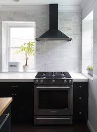 kitchen glass tile backsplash ideas kitchen backsplash back
