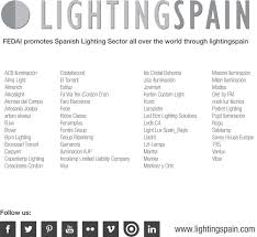 59 best we are already a of 58 lighting companies