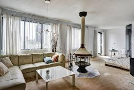appartement à louer centre ville de montréal domaine pointe aux ormes