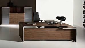 Office Desk Executive Executive Desk Signature De Zyner S Furniture Interior