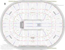 o2 arena floor seating plan phoenix suns us airways center seating chart brokeasshomecom