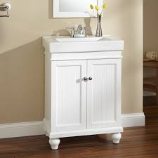 foremost bathroom vanities bath the home depot pertaining to