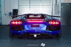 lamborghini aventador purple sr auto lamborghini aventador