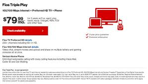 verizon home phone and internet plans verizon fios deals for existing customers mydealsclub