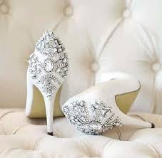 wedding shoes gold coast panache wedding shoes milanino info