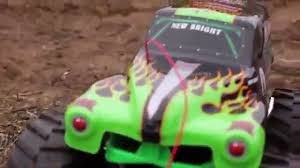 grave digger monster truck rc rc adventures u2013 rc monster truck grave digger u2013 monster jam