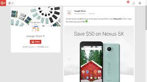 nexus 6p black friday amazon nexus 5x now 60 off google store amazon best buy android