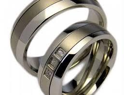 wo tr gt verlobungsring beste idee wo trägt den verlobungsring und wo den ehering an