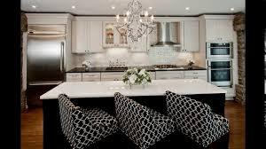 kitchen decorating art deco furniture reproductions art deco