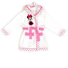 robe de chambre enfant fille robe de chambre junior beautiful robe de chambre fille en maille