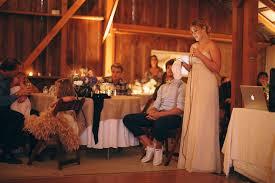 crire ses voeux de mariage comment écrire mes voeux de mariage mademoiselle dentelle