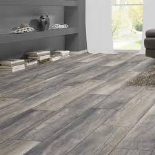 cheap laminate flooring stylish on floor pertaining to