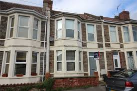2 bedroom house for sale in dale street st george bristol bs5