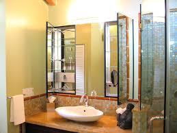 Modern Bathroom Medicine Cabinet Modern Wall Mounted Medicine Cabinet Bathroom Cabinets Recessed