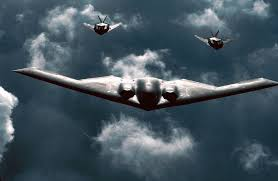 free images wing airplane formation vehicle flight clouds