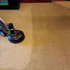 Upholstery Cleaning Sarasota Carpet Cleaning Companies Sarasota Fl Carpet Cleaners Sarasota Fl