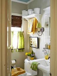 vintage bathroom designs 15 beautiful bathroom design styles