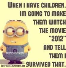 Funny Quotes And Memes - top 50 very funny minions picture quotes quotations and quotes