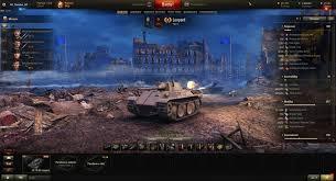 7 best passive scout tanks in world of tanks tank war room