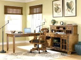 Home Computer Desk Hutch Computer Desk Office Furniture Atken Me