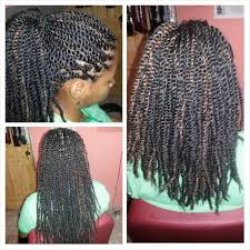 ombre marley hair marley twists hair braid it