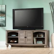 Simple Tv Cabinet Designs For Living Room 2015 Furniture Curtain Ideas For Living Room With Sauder Tv Stands