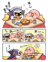 pin by kelly on kirby pinterest nintendo video games and anime