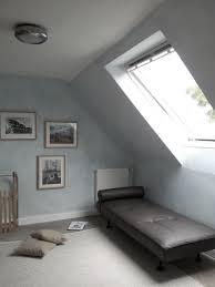 Schlafzimmer Im Dachgeschoss Einrichten Ideen Für Deine Wohnung Im Dachgeschoss Mit Dachschrägen