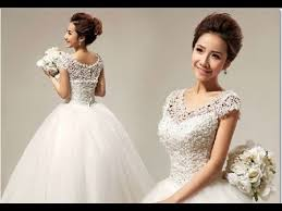 princess wedding dresses with bling sleeve princess wedding dresses with bling