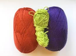 exploring the color wheel u2013 crochet539