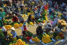 Vietnamese New Year Decorations by All About Traditions Of Tet The Vietnamese Lunar New Year