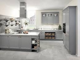 caseo cuisine cuisine familiale sur mesure meubles de cuisines cuisines