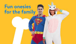 Walmart Halloween Costumes Teenage Girls Halloween Costumes Kids Adults Walmart