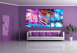 royal wall paintings for living room touch ryan doherty living back to elegant wall paintings for living room to make a whole luxury nuance