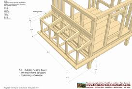 easy to build house plans chicken house plans free luxury chicken house plans book with easy