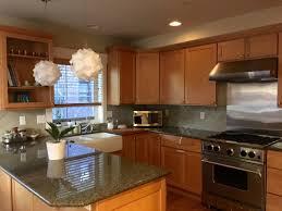 kitchen remodeling contractor jimhicks com yorktown virginia
