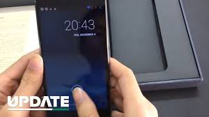 cnet best black friday phone deals 2016 apple ordered to stop selling iphone 6 6 plus in beijing