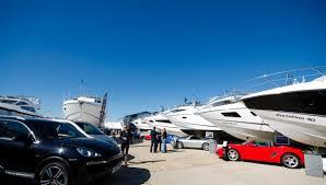 bugatti boat motor boat news