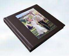 acrylic wedding album custom wedding album flush mount album photo album with metal