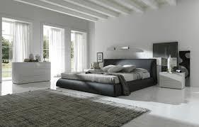 ideen fürs schlafzimmer unzählige einrichtungsideen für ihr tolles zuhause archzine net