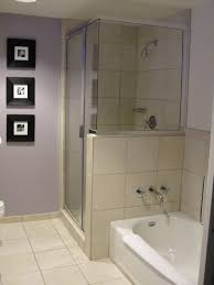 inspirational bathroom est stand alone tubs with stand alone bath