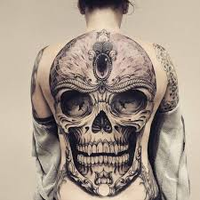 110 back designs for designs meanings 2018