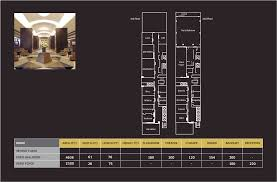 Home Floor Plan Visio by Office Visio 365 Buy Microsoft Visio Professional Office