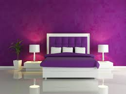purple bedroom ideas bedroom purple bedroom ideas inspirational 27 purple childs room