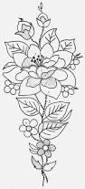 aquaman coloring pages 687 best images about nádherné on pinterest rose stencil